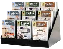 The Small Arms DVD Collection